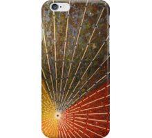 Inca Wall iPhone Case/Skin