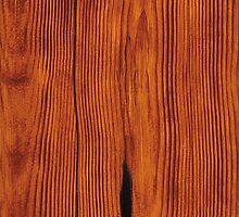 faux Wood Grain by A1RB