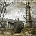 Historic Deerfield by smalletphotos