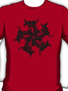 ANUBIS 3 T-Shirt