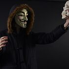 Alas, poor Yorick! I knew him by Metcalfe