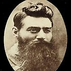 NED KELLY by OZZ-SHOP