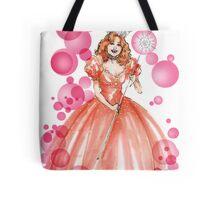 Glinda the Good Tote Bag