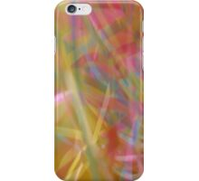 Festivity - JUSTART ©  iPhone Case/Skin
