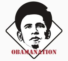 oBOMBaNATION by Zachery Pickett