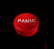 PANIC iphone_cut_to_black by ANDIBLAIR