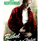 True Blood Eric Northman &#x27;Rebel without a Pulse&#x27; by riogirl9909