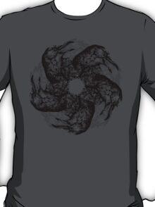 RAVENSHEAD T-Shirt