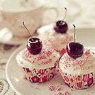 A little cupcake heaven... by AnnieD