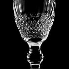 Port Glass by William Davies