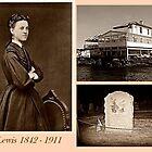 Ida Lewis, heroic Lighthouse Keeper by Jane Neill-Hancock