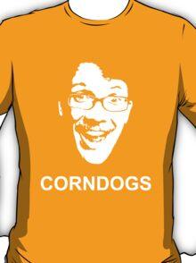Corndog Hank T-Shirt