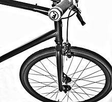 Fixie by mudd-photo