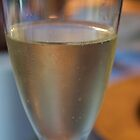 Bubbles? by diggle
