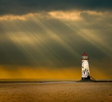 after the storm by meirionmatthias