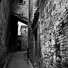 Perugia, 02 by giuseppe dante  sapienza