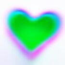 valentine by Floralynne