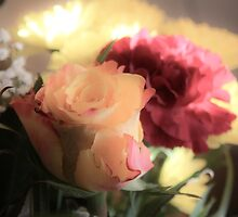 Romance by MichelleRees