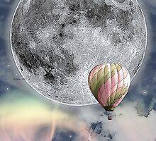 The Magic of Dreams! by Abie Davis
