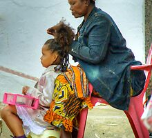 People by oreundici