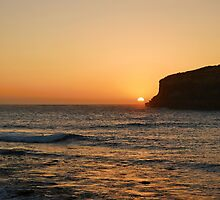 Port Campbell # 2 by GUNN-PHOTOS