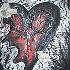 Crazy Love by Brittany Hicks