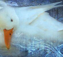 """Dreamweaver"" by Melinda Stewart Page"