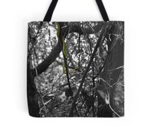 Mr Crawley .. Tote Bag