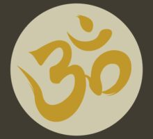 om by catswhiskers
