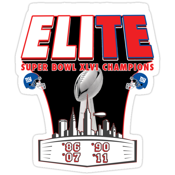 ELITE CHAMPIONSHIP EDITION!!! by mdoydora