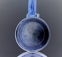 the medal of negativity by Rishi Kant Joshi