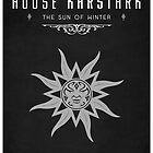 House Karstark by liquidsouldes