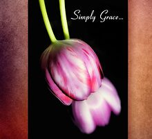 Simply Grace by Marc Caryl