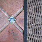 Floor at my door by kate18a