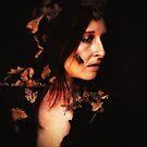 Return to Autumn's Slumber by J. D. Adsit