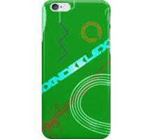 xXNobbleXx Iphone Cover iPhone Case/Skin