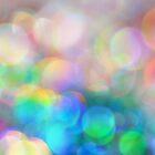 Color me Happy... by Lisa Argyropoulos