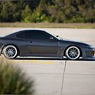 S15 Silvia Vertex Ridge by LiveToRoll