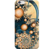 Muse iPhone Case/Skin