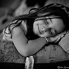 Sleeping Beauty  by RCphotography3