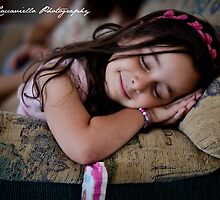 Sleeping Beauty (Orginal) by RCphotography3
