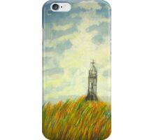 Abarat Windmill iPhone Case/Skin