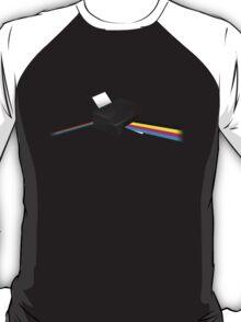 Print Floyd T-Shirt