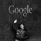 "Steve Jobs Says: ""Screw You Google"" by SEANJOHNSONRN"