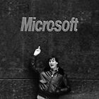 "Steve Jobs Says: ""Screw you Microsoft"" by SEANJOHNSONRN"