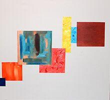 Building Blocks by johnwesley79