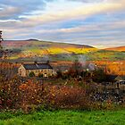 Derbyshire 2 by christiams