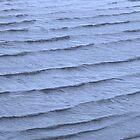 ripples by tamarama