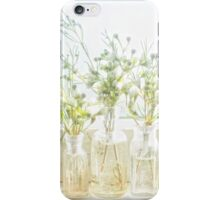 Glimmer... iPhone Case/Skin