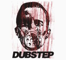 Dubstep Pt. II  by DropBass